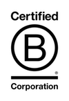 2017-B-Corp-Logo-POS-LG-White2