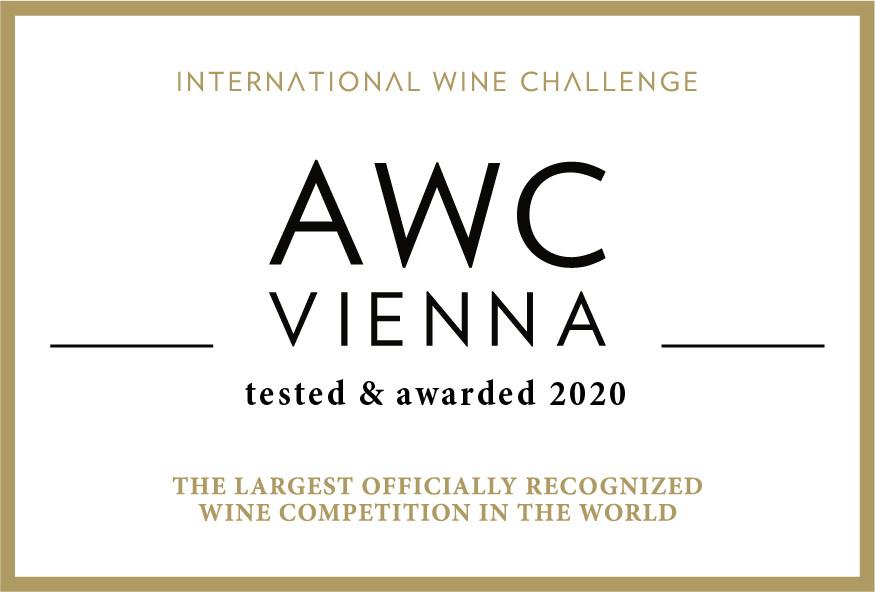 AWC_SterneSticker2020_allg_SCREEN