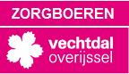 Logo-Vechtdal-Zorgboeren