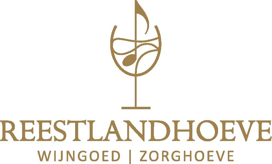 Reestlandhoeve logo 2